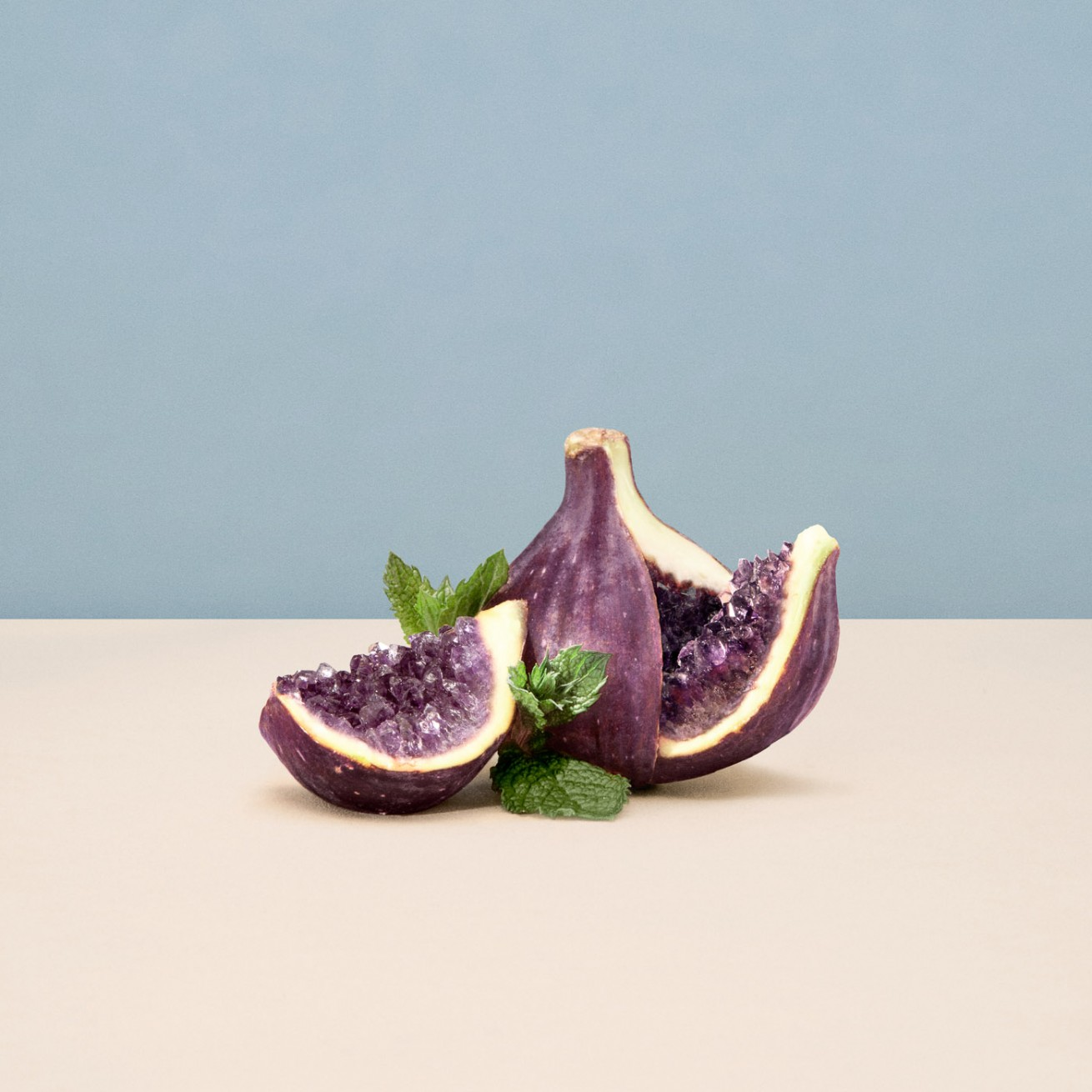 ASTONISHING-FRUITS-FLOWIM-1