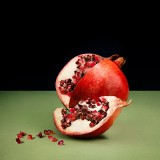 ASTONISHING-FRUITS-FLOWIM-4