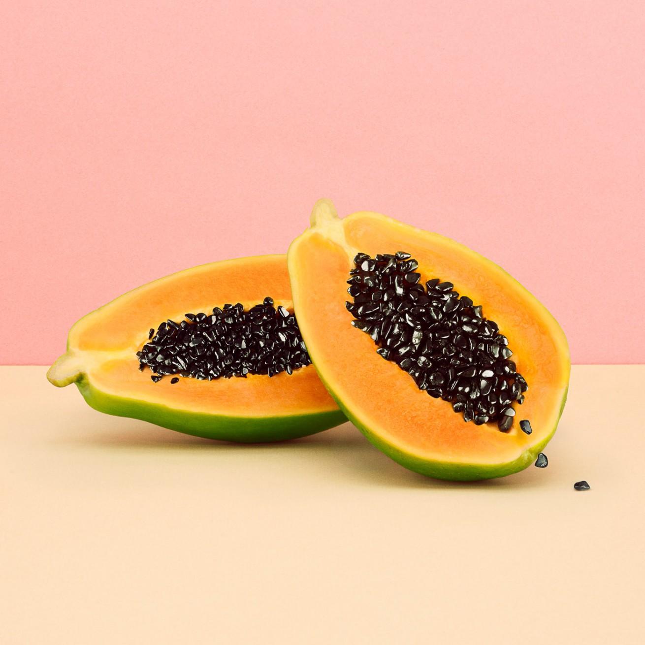 ASTONISHING-FRUITS-FLOWIM-6