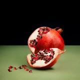 ASTONISHING-FRUITS-FLOWIM-4